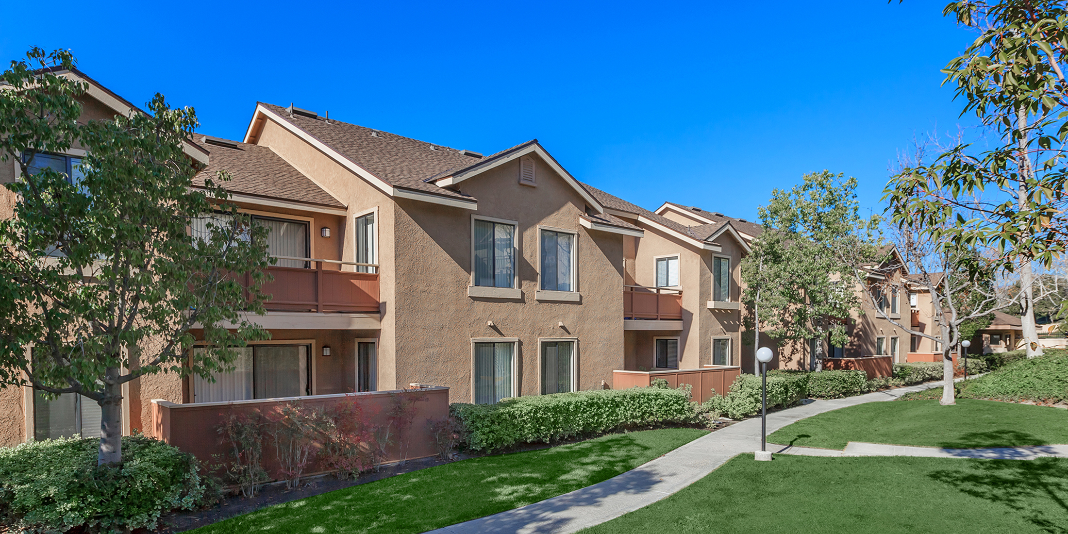 westridge apartment homes apartments in lake forest ca
